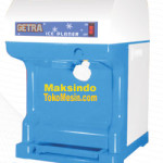 Jual Mesin Ice Crusher di Palembang