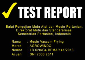 TEST-REPORT-MESIN-VACCUM-FRYING-tokomesinpalembang