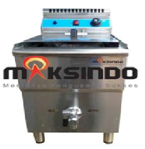 mesin-deep-fryer-11-tokomesin-palembang (2)