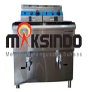 mesin-deep-fryer-11-tokomesin-palembang (3)
