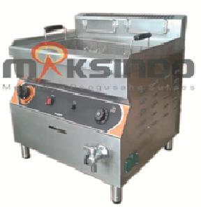 mesin-deep-fryer-11-tokomesin-palembang (4)