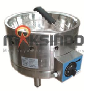 mesin-deep-fryer-11-tokomesin-palembang (6)