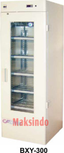 Blood  Bank Refrigerator 3
