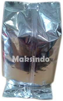 Jual Bubuk dan Cone Es Krim di Palembang