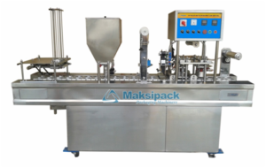 cup-sealer-msp-cs2l