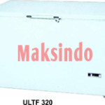 Jual Extra Low Temperature Chest Freezer – 80 C di Palembang