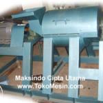 Jual Hummer Mill di Palembang