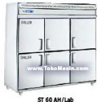 Jual Laboratorium Refrigerator/Freezer di Palembang