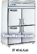 Laboratorium Refrigerator 5