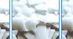 Jual Mesin Es Skaler di Palembang