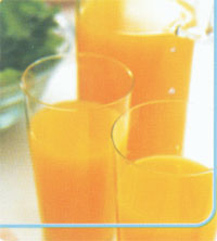 Mesin Juice Dispenser 11