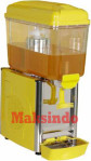 Jual Mesin Jus Dispenser di Palembang