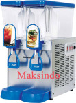 Jual Mesin Juice Dispenser Buatan KOREA di Palembang