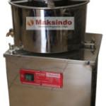 Jual Mesin Mixer Bakso di Palembang