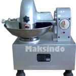 Jual Mesin Mixer Pencampur Adonan Bakso di Palembang