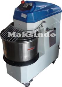 Mesin Mixer Roti SPIRAL 7