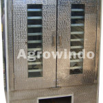 Jual Mesin Oven Pengering Multiguna di Palembang