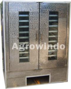 Mesin Oven Pengering Multiguna 7