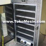Jual Mesin Oven Pengering Serbaguna (Stainless – Gas) di Palembang