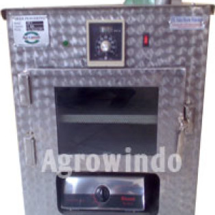 Jual Mesin Oven Pengering Multiguna Elektrik di Palembang