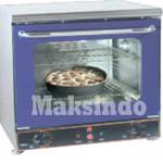 Jual Mesin Oven Roti di Palembang
