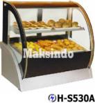 Jual Mesin Pastry Warmer di Palembang