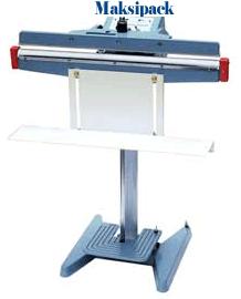 Mesin Pedal Sealer 9