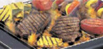 Jual Mesin Pemanggang Roti Tawar di Palembang