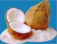 Mesin Pemarut kelapa 2