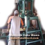 Jual Mesin Pembuat Kerupuk di Palembang