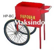 Mesin Pembuat Popcorn 3