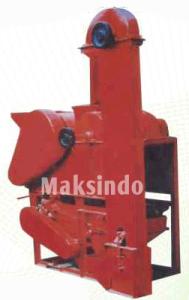 Mesin Pemecah Kulit Kacang 3