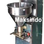 Jual Mesin Pencetak Bakso di Palembang