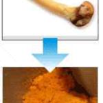 Jual Mesin Penggiling Tulang Kering dan Basah di Palembang