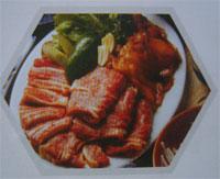 Mesin Pengiris Daging 6