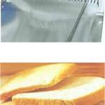 Jual Mesin Pengiris Roti di Palembang