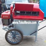 Jual Mesin Perontok Padi di Palembang