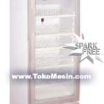 Jual Mesin Refrigerator Untuk Farmasi di Palembang
