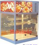 Jual Mesin Rotating Display Warmer di Palembang