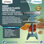 Jual Mesin Pedal Sealer di Palembang