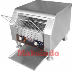 Mesin Slot Toaster 3