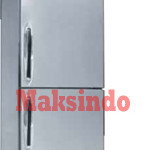 Jual Mesin Upright Freezer (Suhu -20 °C) di Palembang