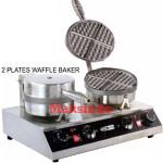 Jual Mesin Waffle Iron di Palembang