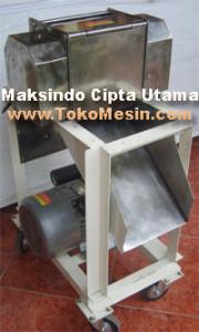 Paket Mesin VCO 3