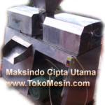 Jual Paket Mesin VCO di Palembang