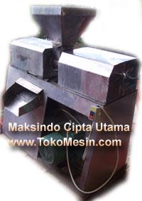 Paket Mesin VCO 5