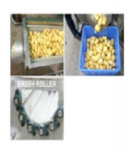 air-buble-vegetable-5-tokomesin-palembang (1)
