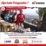 Jual Mesin Penggiling Kopi di Palembang