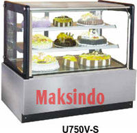 mesin-cake-showcase-10-tokomesin-palembang