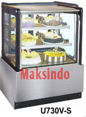 mesin-cake-showcase-8-tokomesin-palembang